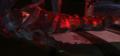 HaloReach - KatDeath.png