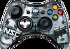 Halo 4 Controller Small
