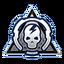 Halo 4 Orden Konter