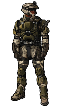 M52b armor neu concept
