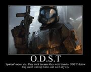 USER AgentShark Odst motivational by bluewind2006-d30ck5f