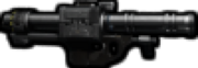 User Coolbuddy79 H4 Rocket Launcher