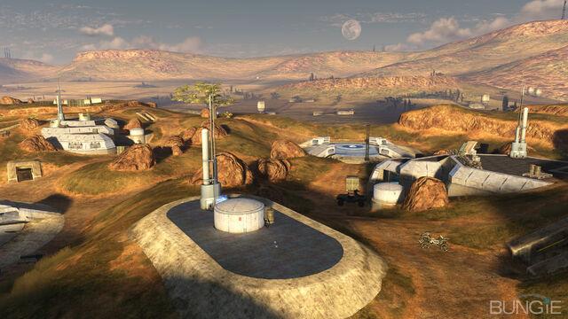File:H3 DLC Standoff Environment-02.jpg