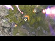 Halo2 2011-03-07 16-39-58-30