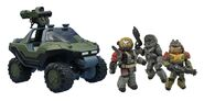M12LAAV Warthog1