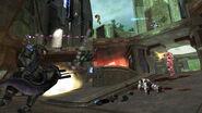 Vivio multijugador (Halo 2-004-)