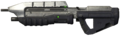 Gungj8-MA5C-transparent.png