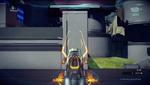H5G Multiplayer BoltshotSS