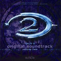 Halo2Soundtrack2.jpg