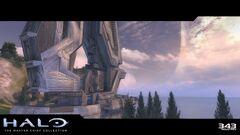 Halo MCC Erfolg Halo