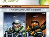 Halo History Pack