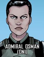 Serin Osman he