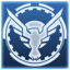 100px-Halo 4 logros 19