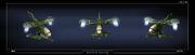 1226300089 Hornet 3render