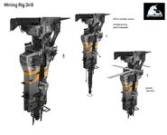 H5GC-TheRig-Drill