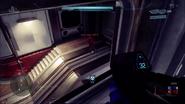 Halo 5 beta 5