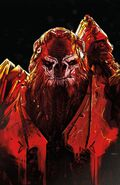 Halo Rise of Atriox5