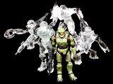 Joyride Studios/Halo 2 Exclusives
