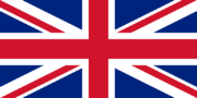 Flag of the United Kingdom svg