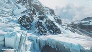 Glacier 1 H5G