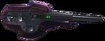 H3-CovenantCarbine-AngleSide