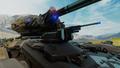 H5G Multiplayer HSGauss.png