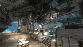 Halo Reach NobleDLC Anchor9 01