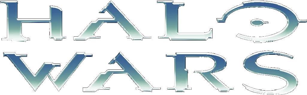 Image Halo Wars Logog Halo Nation Fandom Powered By Wikia