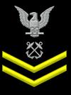 PO2 GC (USN)