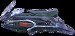Type-52 Plasma Cannon-transparent