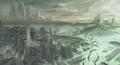 City concept.png