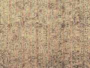 Frglyphs 1