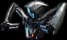 H4-Sentinel-FrontRender