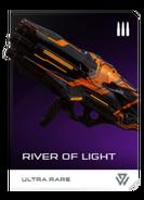 H5G REQ-Card IncinerationCannon-RiverofLight