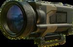 H5G Render LongshotSight