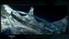 HW2 AchievementArt SentinelSizeMatters