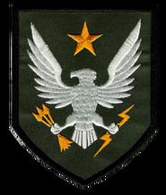 SpartanII