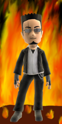 File:Tyrone111Xbox Avatar.png