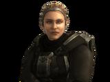 Veronica Dare