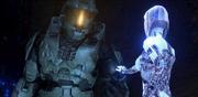 Cortana wird gerettet