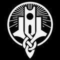 ESV-Gatekeeper.png