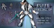 Elite Special Op