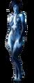 H4 Render Cortana-Full.png