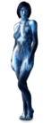 H4 Render Cortana-Full