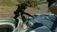 H5G-SoldierSniperhijack
