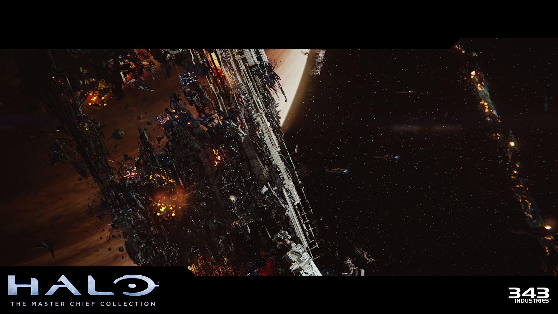 The Heretic   Halo Alpha   FANDOM powered by Wikia