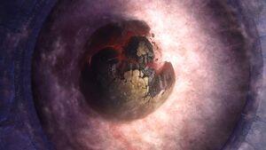 Luna de Minería H3
