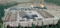 ODG Facility A-331.png