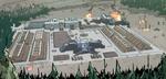 ODG Facility A-331