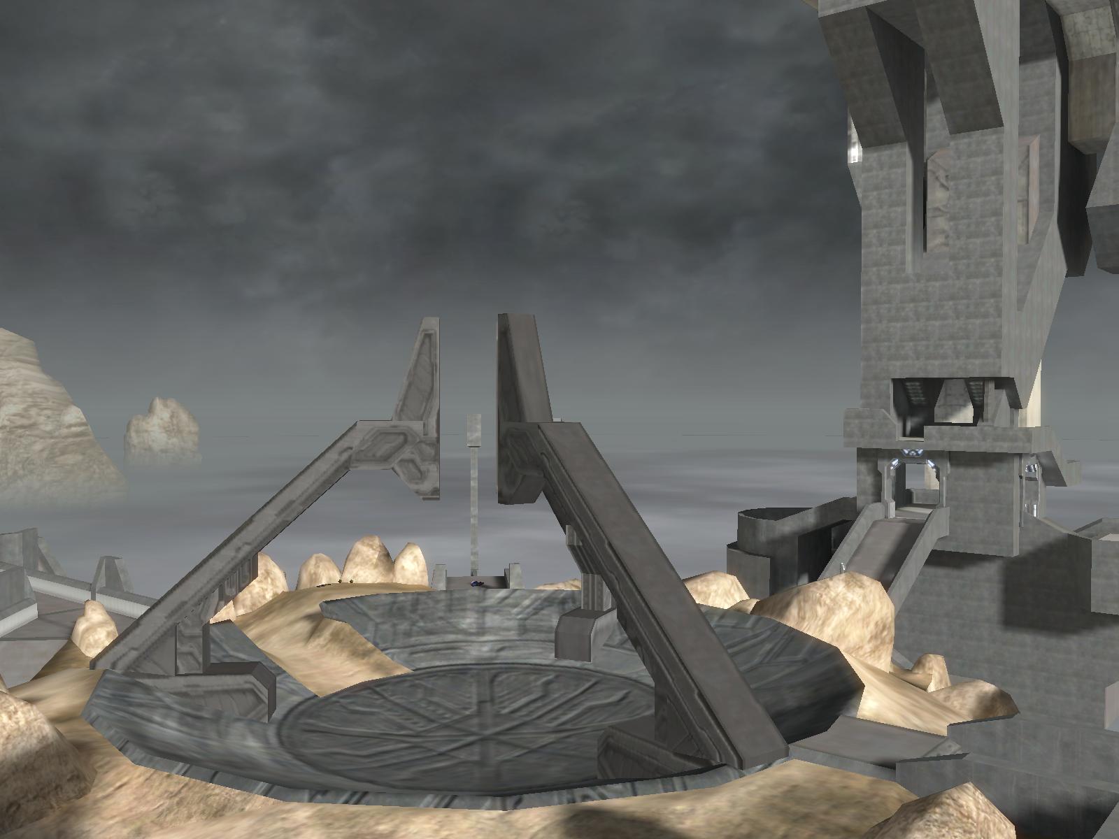 Ascension | Halo Alpha | FANDOM powered by Wikia
